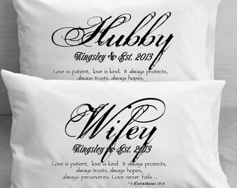 Bible verse pillow | Etsy