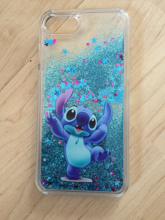 coque couple iphone 6 disney