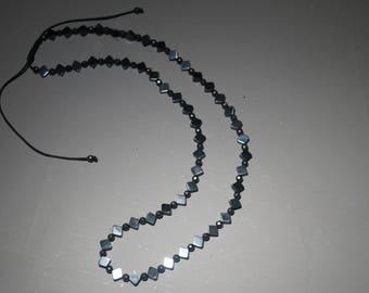 Persephone necklace