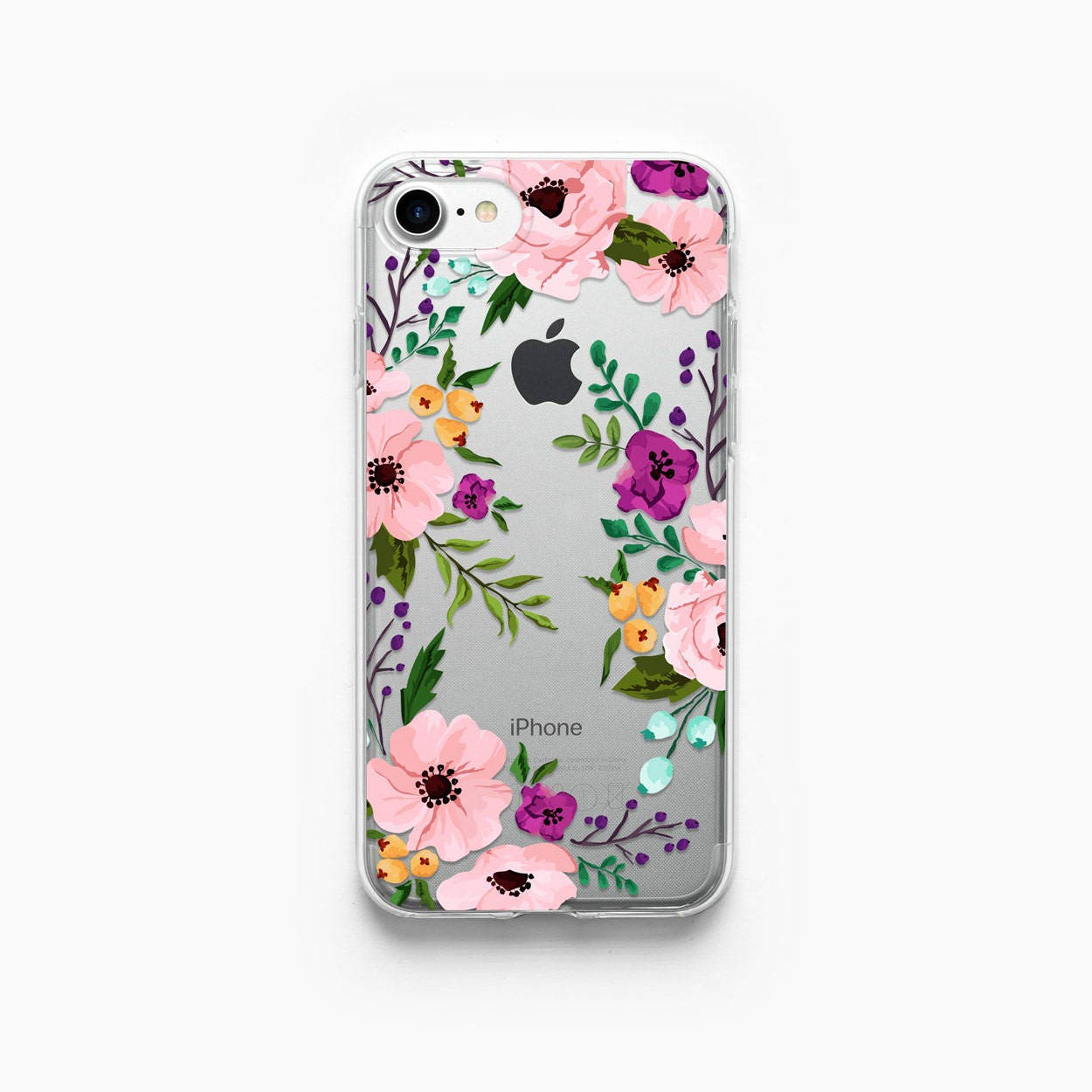 Walmart Iphone X Case