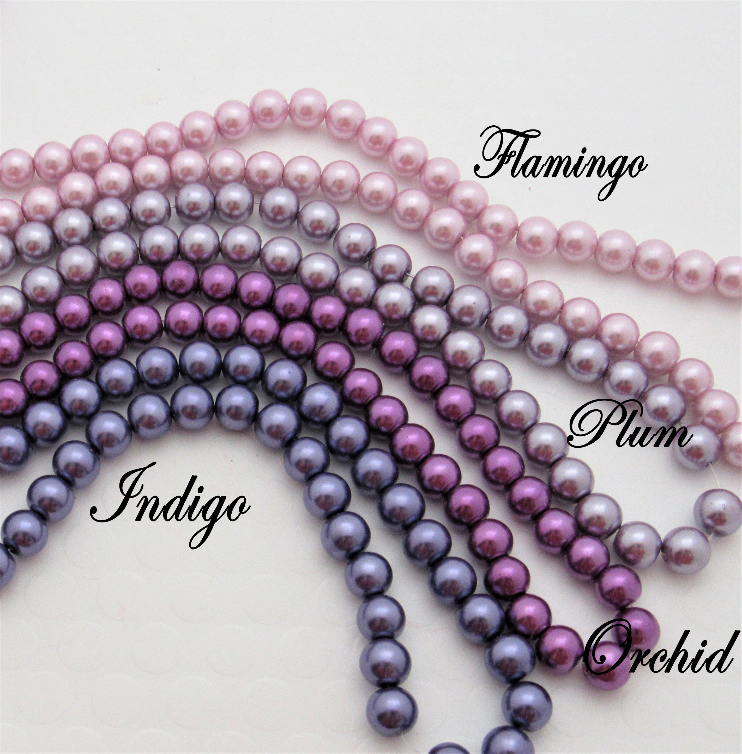 quotes product accessories indigo pearls pearl one fall pasiley cored stop b earrings toniq