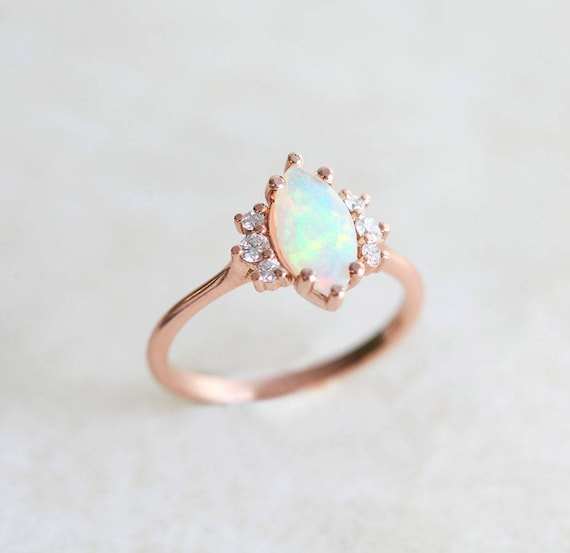 stackable gold opal shipping african il split rose calculated shank bridal birthstone ring fullxfull lcld checkout sku at bart shaped wedding rings band diamond rin gift pear engagement halo