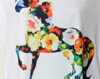 Unicorn T-shirt, Unicorn t shirt,Unicorn T-shirt, Unicorn,Unicorn Clothes,Unicorn tshirt ,tshirt,tshirt gift,,Tee,Tees,,shirt ,tshirt ,gifts