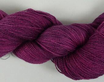 Gryffin--Black Plum 600 meters (100 grams)