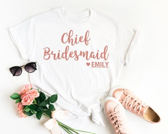 Personalised Hen Party T Shirt | Hen Party T Shirt | Hen Party Tops |Personalised T Shirt |Bridesmaid Gift |Bridesmaid Shirt |Bridesmaid Top