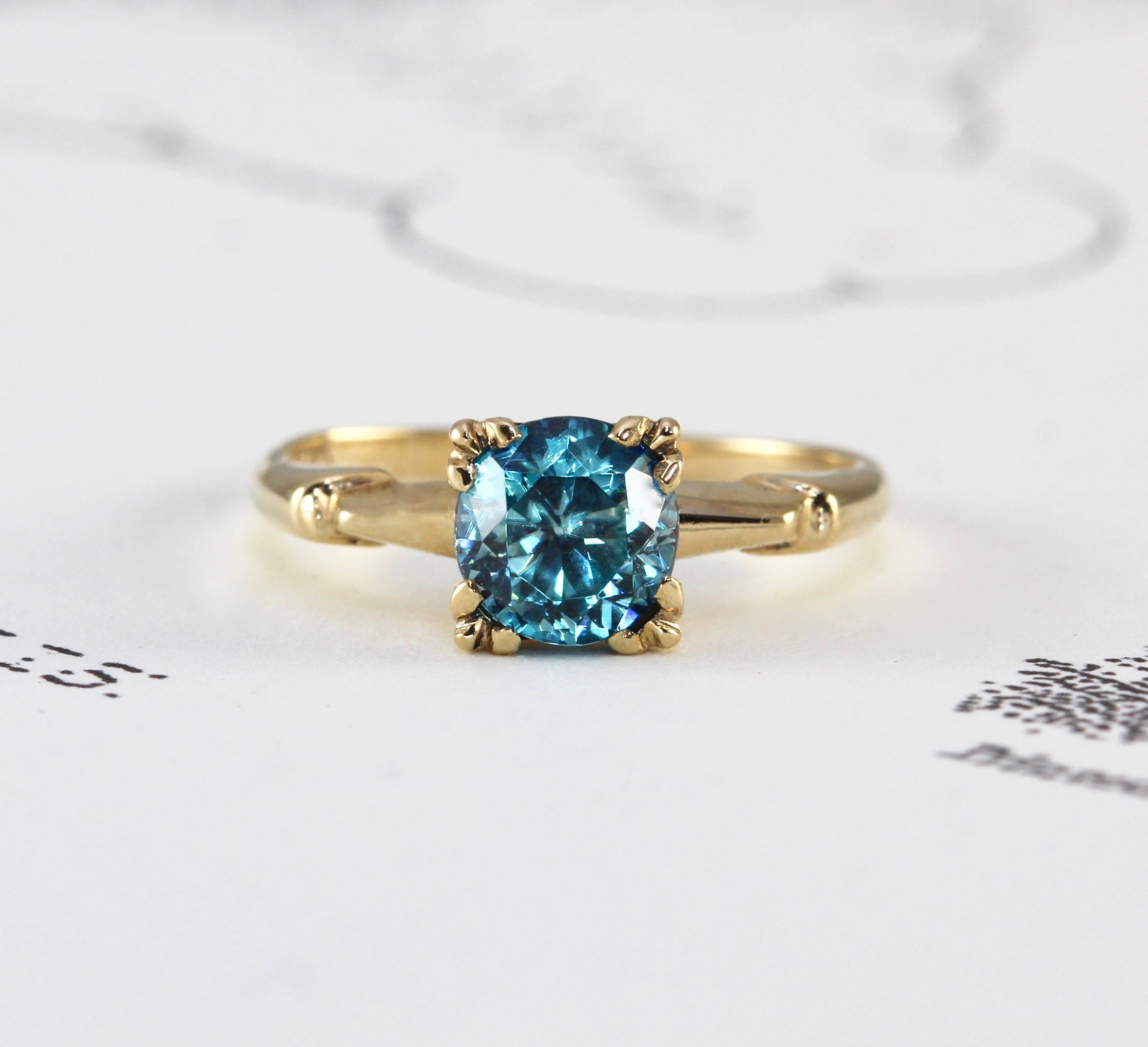 blue is birthstone the at for find september sapphire rings it december engagement a