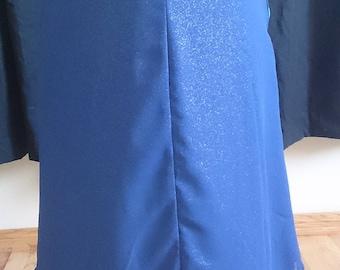 3-layered skirt (size 12)