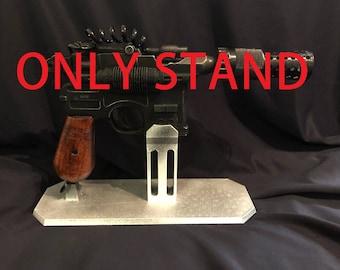 Pedestal stand for dl-44 or dl luke version