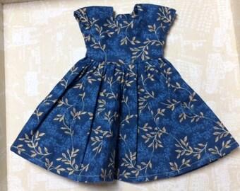 Dress for Pullip or Blythe