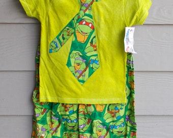 2 pc 100% cotton 2T Toddler loungewear,  jammies, pajama set, toddler pajama set, sleepwear, activewear, playwear, lounge pants and t shirt