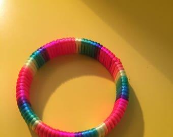 Kid's Bracelet