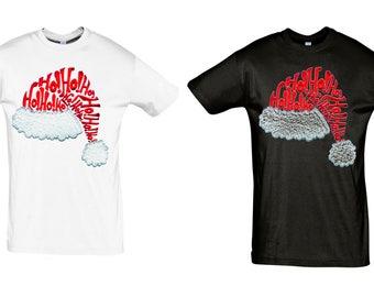 Christmas Christmas tshirt birthday or Easter gift for Christmas