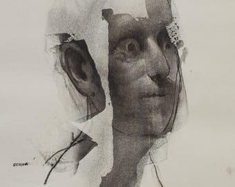 Portrait 7-10-17