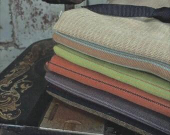 Fabric - Packs & Bundles