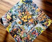 CUSTOM Wolverine Comicboo...