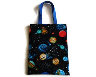 Science Bag