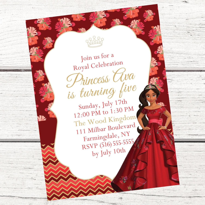 Fine Military Wedding Invitation Images - Invitations and ...