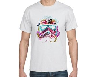 Men's Storm Trooper T-Shirt