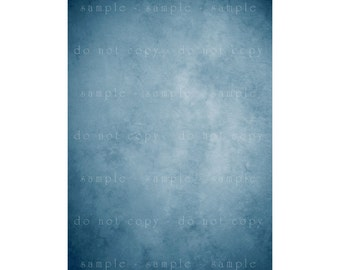 basic blue background