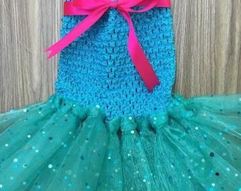 Mermaid Tail, Cake Smash Mermaid Tail, Mermaid Birthday Outfit, Mermaid Tutu Tail, Mermaid Costume, Baby Mermaid Outfit, Mermaid Infant Tail