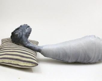 Eraserhead Baby Plush Replica