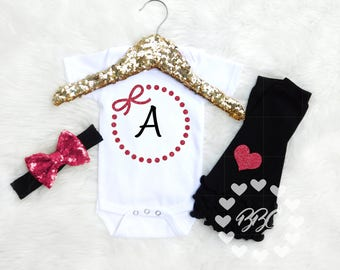 Baby Clothes, Baby Girl Clothes, Newborn Clothes, Personalized Baby Clothes, Newborn Girl Clothes, Baby Clothes Girl, Baby Girl Outfits,