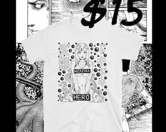 Hentai Hero