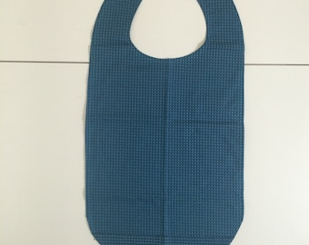 Extra Long Male Adult Bibs