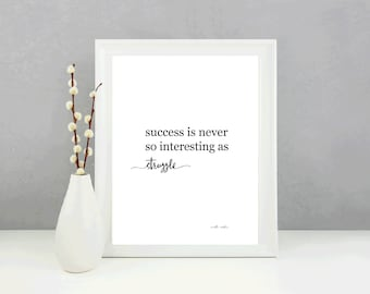 Wall Art Prints. Wall Art Decor. Wall Art Printable. Wall Art Sayings. success Sayings. ladyboss prints. Entrepreneur sayings. Inspiration