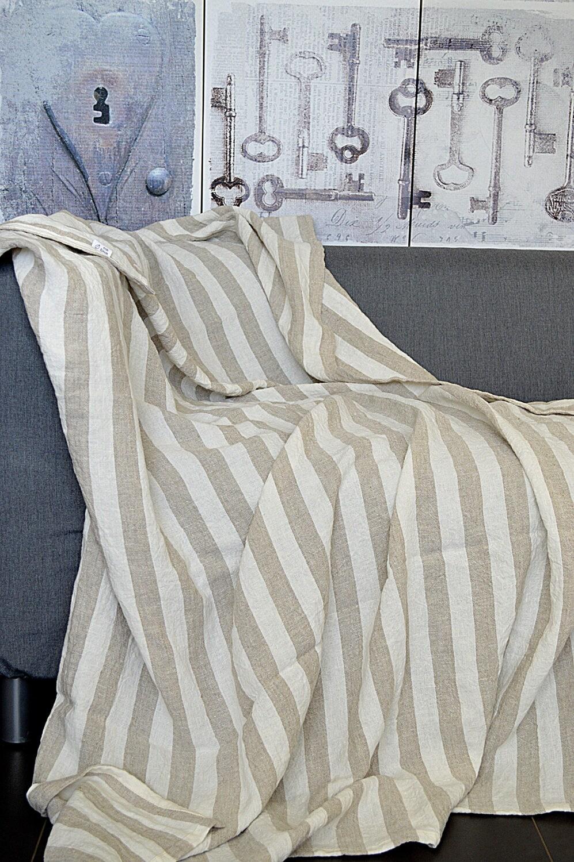 lin ray jeter drap de lin couverture drap de lin plage. Black Bedroom Furniture Sets. Home Design Ideas