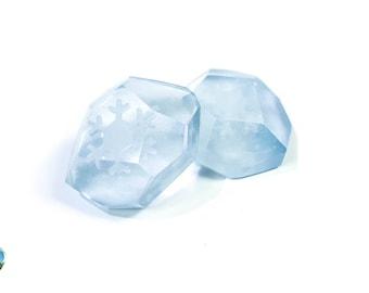 Pokemon Ice Stone Evolution Stone