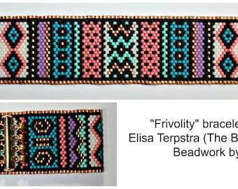 Frivolity Bracelet