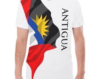 Ecuador Men's Classic Flag Shirt 2.0 mSSt8Wtc