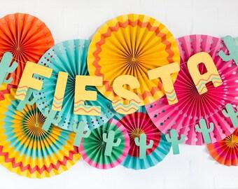 Fiesta Banner | Fiesta | Photo Booth | Fiesta Party | Cinco De Mayo | Fiesta Birthday | Mexican Fiesta | Fiesta Decorations | Fiesta |