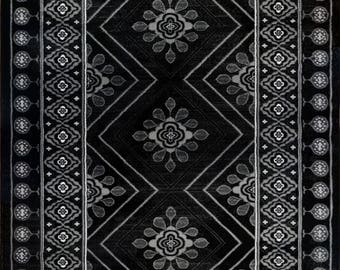 area rugs,modern rugs,contemporary,abstract,home,living room,dining room,carpet