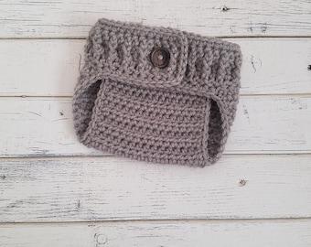 Crochet Diaper Cover, Diaper Cover Newborn, Diaper Cover Photo Prop, Baby Diaper Cover, Nappy Cover, Diaper Cover, Crochet Baby, READY2SHIP