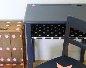 ATELIER VIRTUEL de revalorisation de meubles
