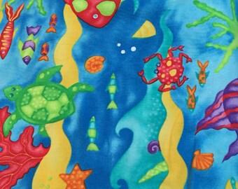 """Blank, """"SEA WORLD"""", multicolored"""