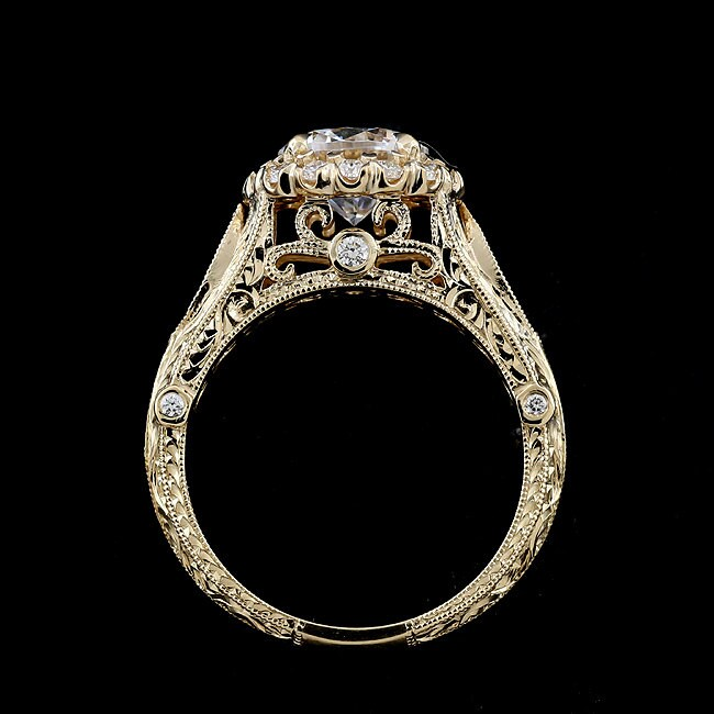 view close up of engagement filigree asp ring side shopping item rings edwardian shopexd filligree