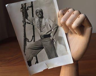 Photography vintage/Vintage photo.