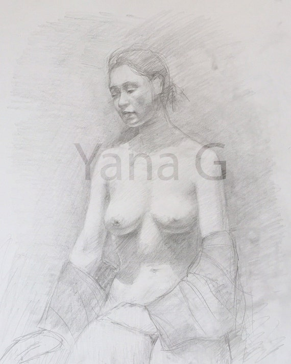 nude-pencil-sketches-nude-hot-pokemon