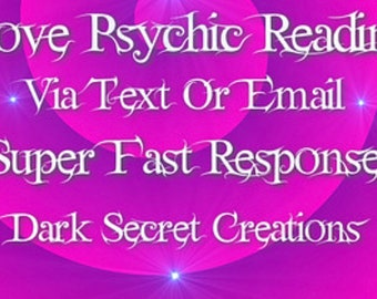fast  response Sms reading