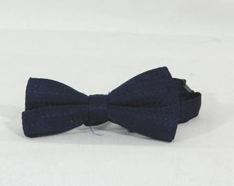 cat bowtie, cat accessory, pet accessory, pet supplies, cat supplies, cat neckwear, cat clothes