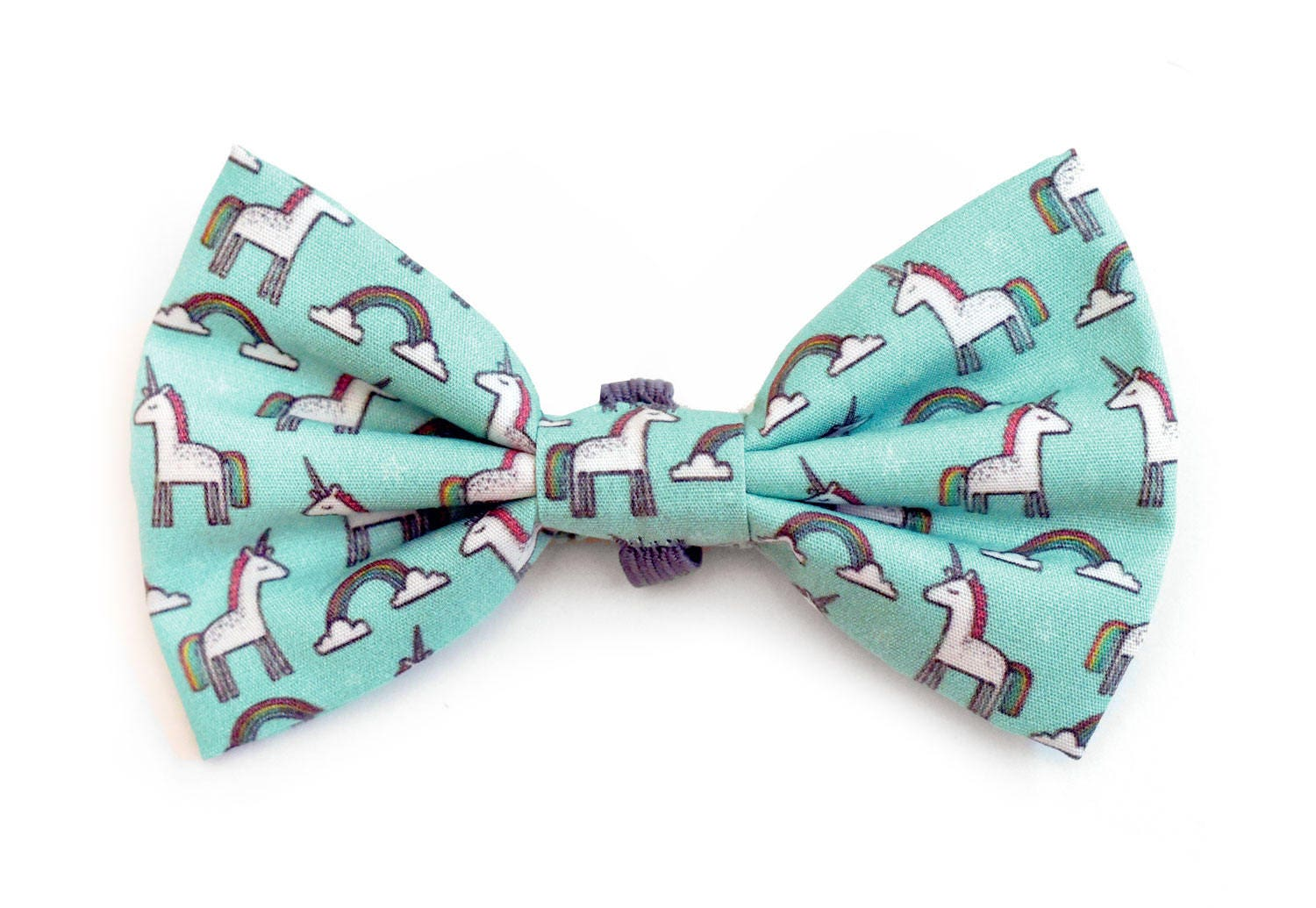 The Starr Bow Tie Dog Bowtie Made in Brooklyn Bowtied