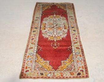Old Turkish