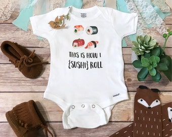 Baby Shower Gifts Hipster ~ Pint sized milk onesie® baby shower gift hipster baby funny