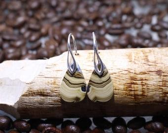 Schelanblende Earrings