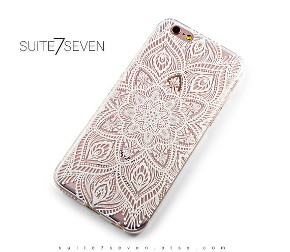 iphone 7 cases galaxy