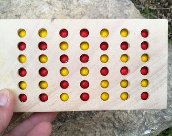 Children's play / Wooden game / Play table / Children playing / Childrens play house / Wooden toys / Board game / Lawn games / Table game