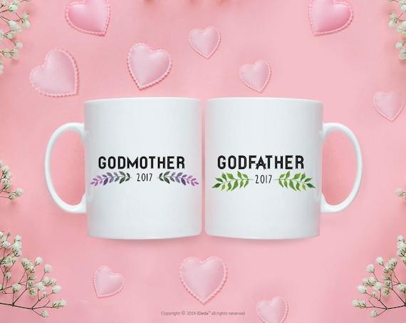 Grandma Gift for Grandma Birthday Gift Grandma Mug Grandmother Gift Grandpa gift Grandma Custom Coffee Cup Coffee Mug Red Mug